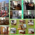 VIP Vacatioin Home in Chinatown - Yangon ヤンゴン - Myanmar ミャンマーのホテル