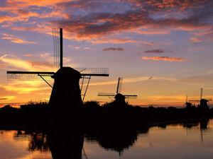 netherlands hotels world hotels special reservation world hotel rh hotels55 net