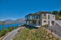 Hilltop Jewel - Queenstown Private Holiday Home - Queenstown クイーンズタウン - New Zealand ニュージーランドのホテル