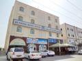 Al Faisal Hotel Suites - Sur - Oman Hotels