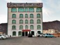 Al Karam Hotel Apartments - Nizwa - Oman Hotels