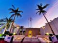 Al Wadi Hotel - Sohar - Oman Hotels