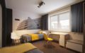 Hotel Antares - Gdynia - Poland Hotels