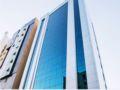 Elegance Castle Hotel - Doha - Qatar Hotels