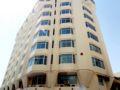 Gulf Horizon Hotel - Doha - Qatar Hotels