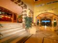 Wakan Luxury Villas and Suites - Jeddah ジッダ - Saudi Arabia サウジアラビアのホテル