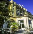 Art Deco Hotel Montana - Luzern - Switzerland Hotels