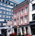 Hotel City Inn - Basel - Switzerland Hotels