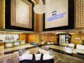 Armada Blue Bay Hotel - Dubai - United Arab Emirates Hotels
