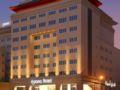 Asiana Hotel - Dubai - United Arab Emirates Hotels