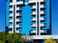 Avenue Hotel - Dubai - United Arab Emirates Hotels