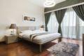 Bespoke Residences BaySquare1BedroomCreekView Apt - Dubai - United Arab Emirates Hotels