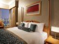 Chelsea Plaza Hotel - Dubai - United Arab Emirates Hotels