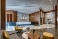 Class Hotel Apartments - Dubai - United Arab Emirates Hotels