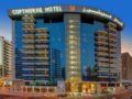 Copthorne Hotel Dubai - Dubai - United Arab Emirates Hotels