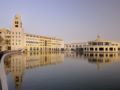 Courtyard by Marriott Dubai - Green Community - Dubai - United Arab Emirates Hotels