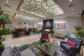 Grandeur Hotel - Dubai - United Arab Emirates Hotels