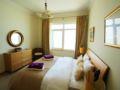 Kennedy Towers - Al Basr 2 Bed Sea View [Dubai] - Dubai - United Arab Emirates Hotels