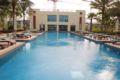 Luxury Family Apt On Palm Jumeirah - Dubai - United Arab Emirates Hotels