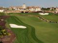 Luxury golf house at Jumeirah Golf Estates - Dubai - United Arab Emirates Hotels