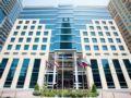Marina Byblos Hotel - Dubai - United Arab Emirates Hotels