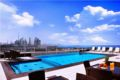 Park Regis Kris Kin Hotel - Dubai - United Arab Emirates Hotels