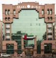 Pearl Residence Hotel Apartments - Dubai - United Arab Emirates Hotels