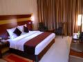 Phoenix hotel - Dubai - United Arab Emirates Hotels