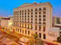 Royal Ascot Hotel - Dubai - United Arab Emirates Hotels