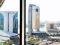 Samaya Hotel Deira - Dubai - United Arab Emirates Hotels
