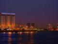 St. George Hotel - Dubai - United Arab Emirates Hotels