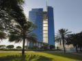 The H Hotel - Dubai - United Arab Emirates Hotels