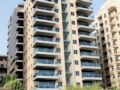 Tulip Creek Hotel Apartments - Dubai - United Arab Emirates Hotels
